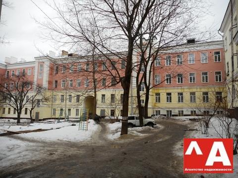 Продажа псн 1160 кв.м. в Центре Тулы на Льва Толстого - Фото 3