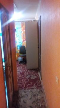 Продаётся двухкомнатная квартира в Центральном Административном . - Фото 5