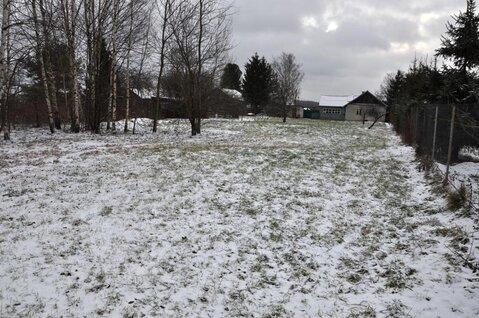 Дом на 19 сотках в черте города Киржач, газ по границе. - Фото 2