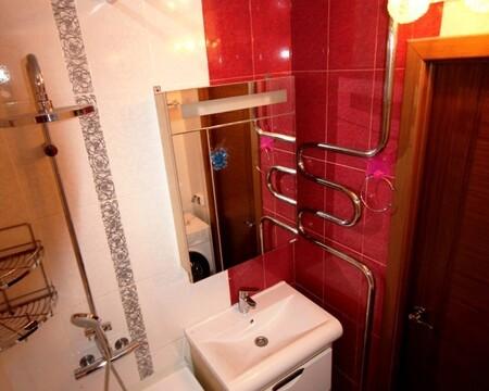 3комнатная квартира, Самоцветный бульвар, д.5 - Фото 2