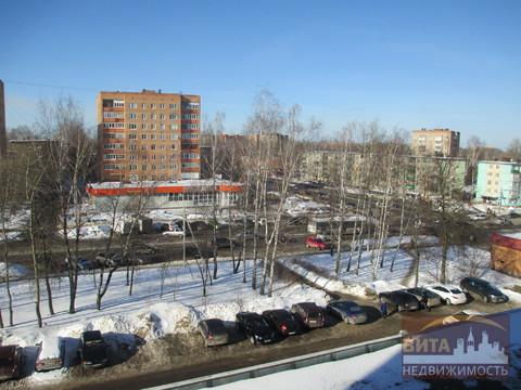 Купить 3 к.к. в г. Егорьевске - Фото 1