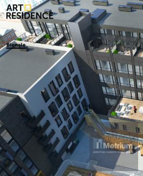 Продажа квартиры, Ул. Ямского Поля 3-я - Фото 3