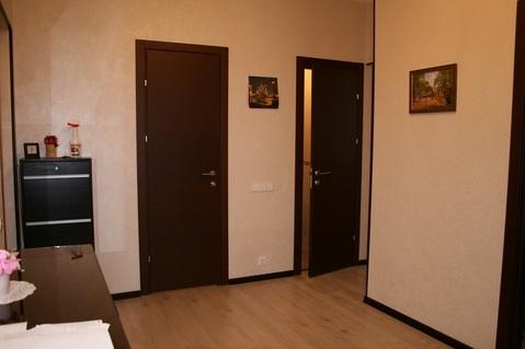 Продажа 2-комнатной квартиры на Новоколомяжском 11 - Фото 4