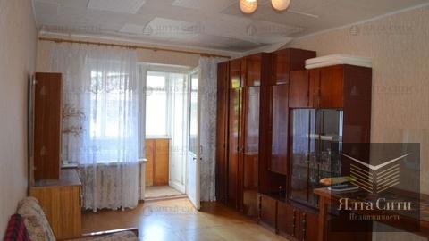 Продажа 2-комнатной квартиры в Партените - Фото 4