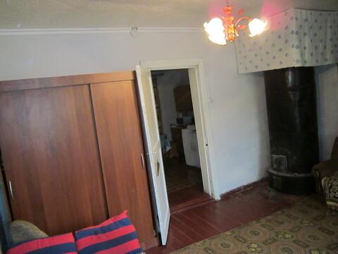 Дом в п.малиновка - Фото 2