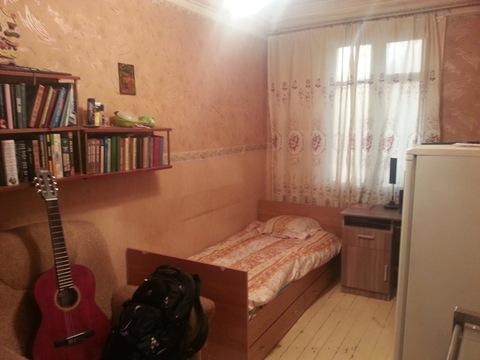 Продаётся 3-комн. квартира в г.Кимры по ул. Кириллова 14 - Фото 1