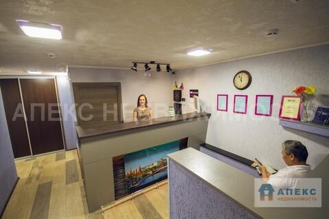 Продажа помещения свободного назначения (псн) пл. 325 м2 под отель, . - Фото 1