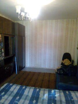2-х комнатная в московском - Фото 5