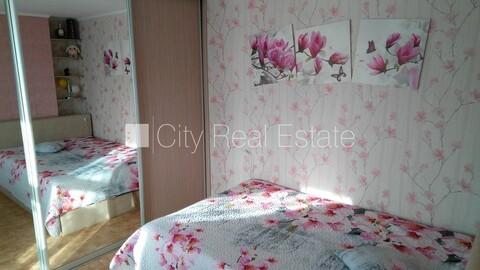 Продажа квартиры, Улица Красотаю - Фото 4