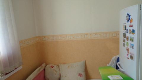 Продается 1-я квартира в г.Королёве мкр. Юбилейный на ул.Пушкинс - Фото 1