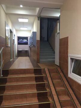 Сдается 1-ком квартира в Черемушках - Фото 5