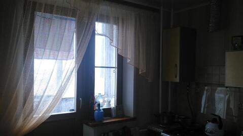 2 350 000 Руб., Продается 3-к квартира (улучшенная) по адресу г. Грязи, ул. Ленинская ., Купить квартиру в Грязях по недорогой цене, ID объекта - 314407645 - Фото 1