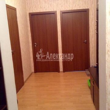Продажа 3 комнатной квартиры в Брехово (Школьный мкр) - Фото 2