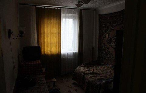 Продам 3-х квартиру на 50 лет влксм - Фото 5