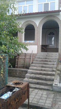 Продажа коттеджа в Соломино - Фото 4