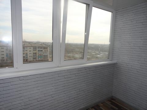 Продажа квартиры, Благовещенск, Улица Строителей - Фото 5