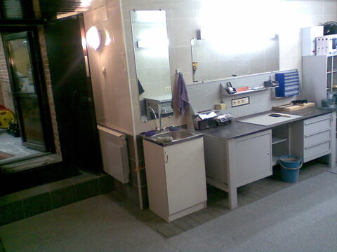 Продам: коттедж 300 кв.м. на участке 10 сот - Фото 2