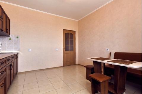 Сдам однокомнатную квартиру на длительный срок. - Фото 5