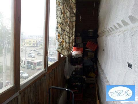 3комнатная квартира, улучшенной планировки, центр, ул.высоковольтная д - Фото 3