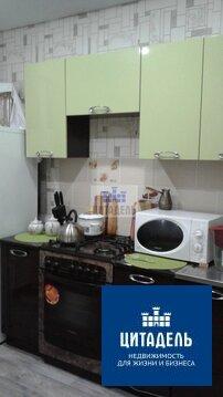 2-х комнатная квартира на ул. Генерала Лизюкова - Фото 1