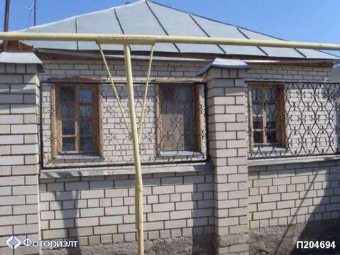 Дома в саратове с фото