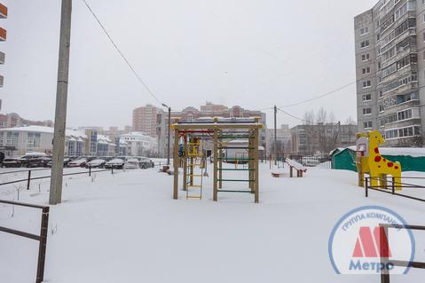 Ярославль - Фото 4