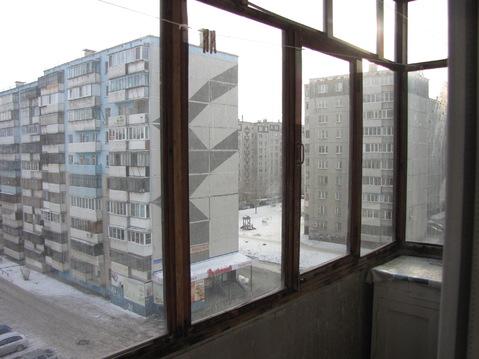Сдам 1-к квартиру 41 м2 6/10 эт. ул Чичерина, 30а - Фото 3