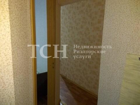 3-комн. квартира, Мытищи, ул Силикатная, 45к1 - Фото 3