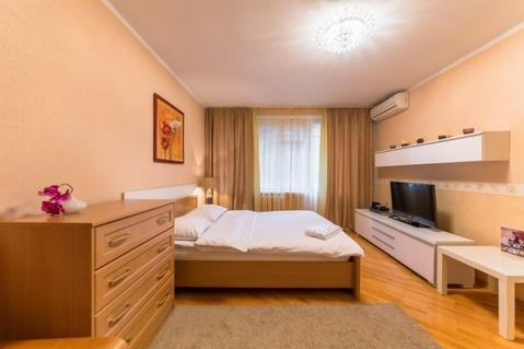 Сдам квартиру на Сакко и Ванцети 11 - Фото 2