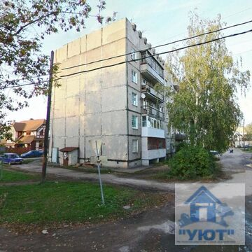 Продаю трехкомнатную квартиру на ул. Советская. - Фото 3