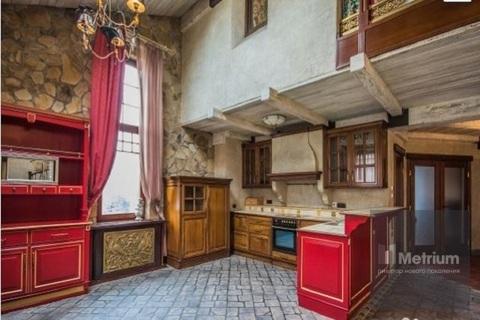 Продажа квартиры, Курсовой пер. - Фото 3
