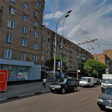Продажа квартиры, м. Динамо, Ленинградский пр-кт. - Фото 2