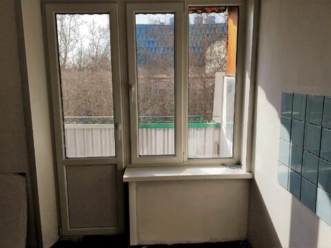 Двухкомнатная квартира рядом с м.вднх, ул.Аргуновская - Фото 2