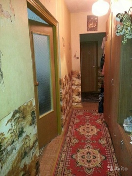 3-комнатная квартира ул. М.Жукова, д.24 - Фото 3