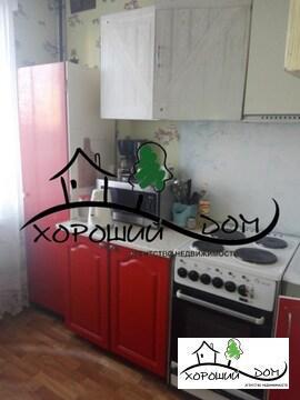 Продам 2-ную квартиру Зеленоград корп 918 Один взрослый собственник - Фото 1