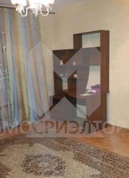 Продажа квартиры, м. Отрадное, Ул. Декабристов - Фото 2