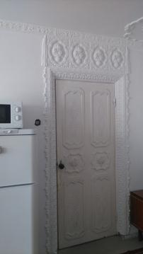 1 ком.квартира - Фото 4