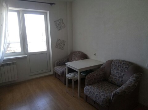 Сдается 2-комнатная квартира на ул. Токарей 26 - Фото 4