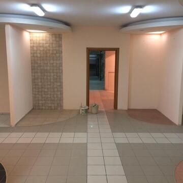 Продажа помещения по адресу: Саратов, ул. Им.Чернышевского Н.Г. - Фото 2