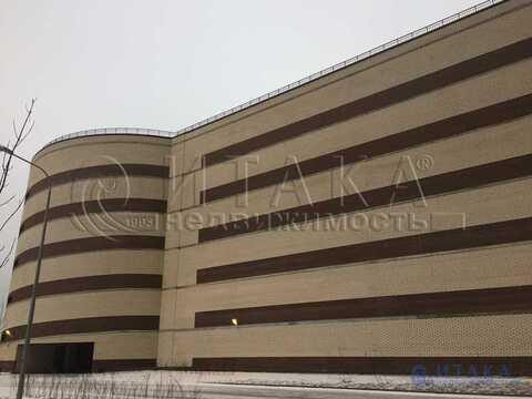 Продажа квартиры, м. Ломоносовская, Русановская ул - Фото 5