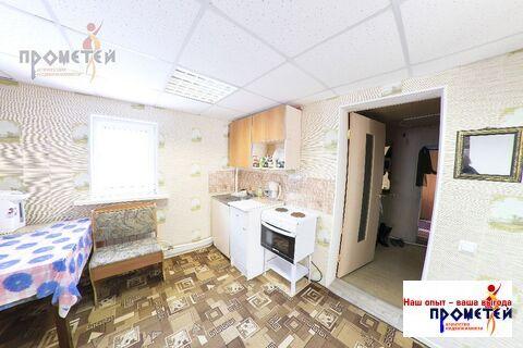 Продажа дома, Тулинский, Новосибирский район, Ул. Западная - Фото 4