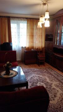 Сдам квартиру на Юрюзани - Фото 4