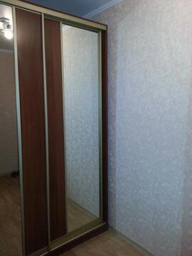 Продается однокомнатная квартира в новом доме серии П-3 М - Фото 3
