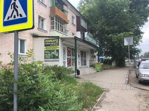 Сдам торговое помещение от 40 м2, Семилуки - Фото 4