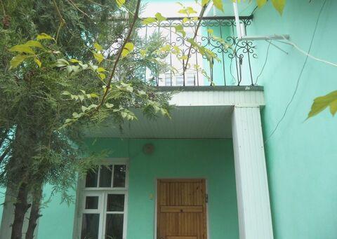 Продам дом Белое - Фото 3