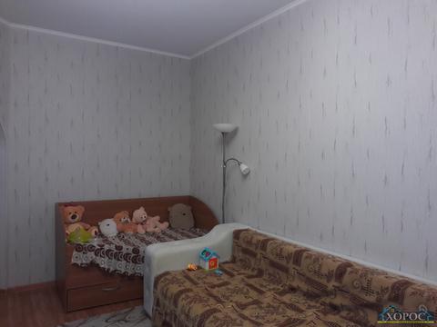 Продажа квартиры, Благовещенск, Ул. Василенко - Фото 4