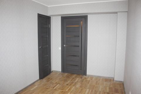 Двухкомнатная квартира улица Кастанаевская д.5, метро Багратионовская - Фото 5