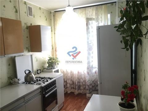 Уютная двушка на Российской, д. 43/4 - Фото 1