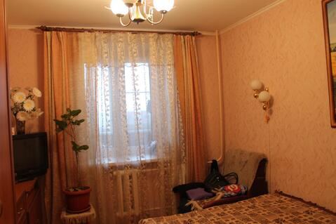 3-ка горд Домодедово, улица Рабочая 56 - Фото 2