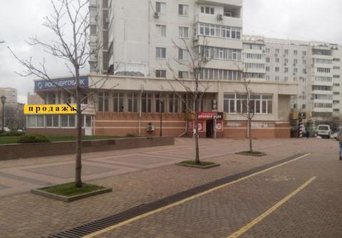 Помещение свободного назначения 413 кв.м. на пр-те Ленина/ул. Исаева - Фото 4